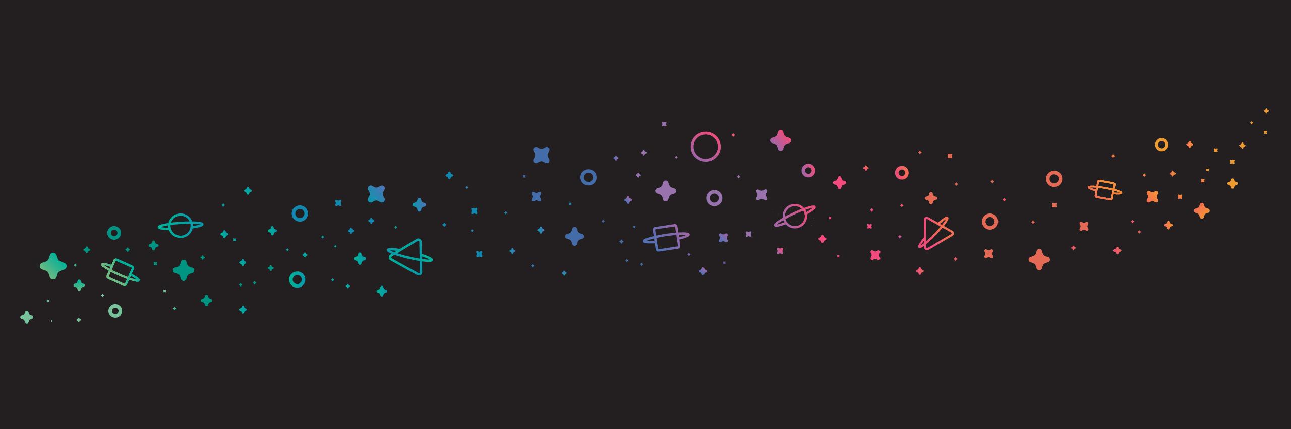 GitHub Universe