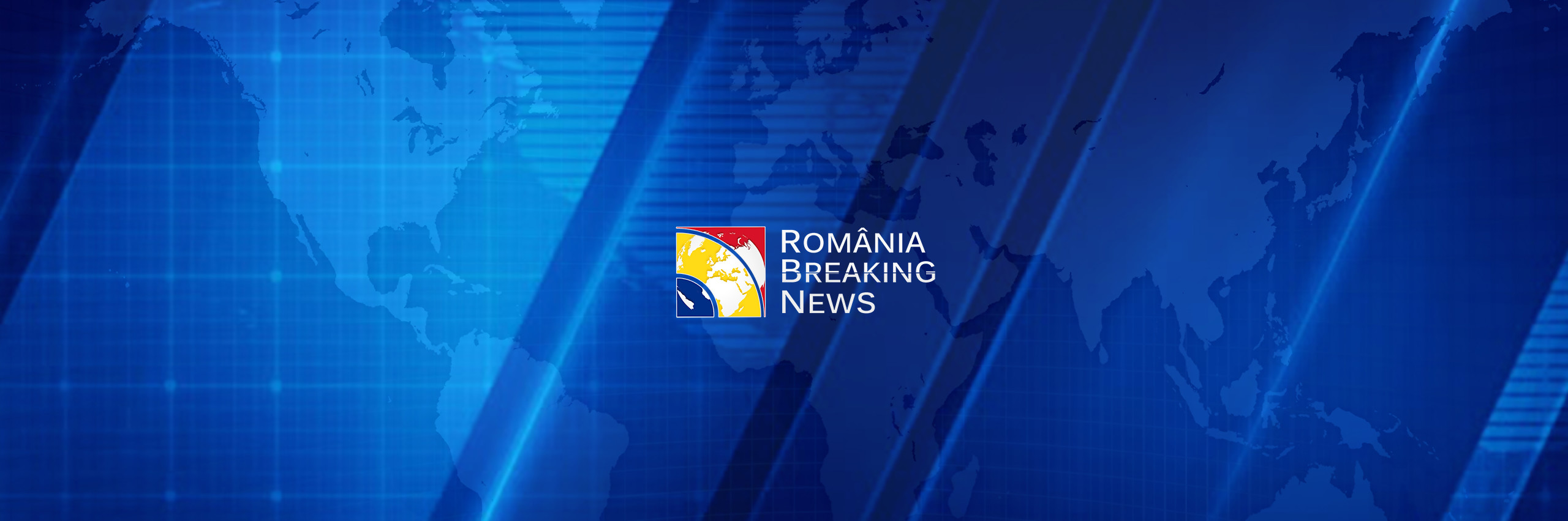 ROMANIA BREAKING NEWS - Live!