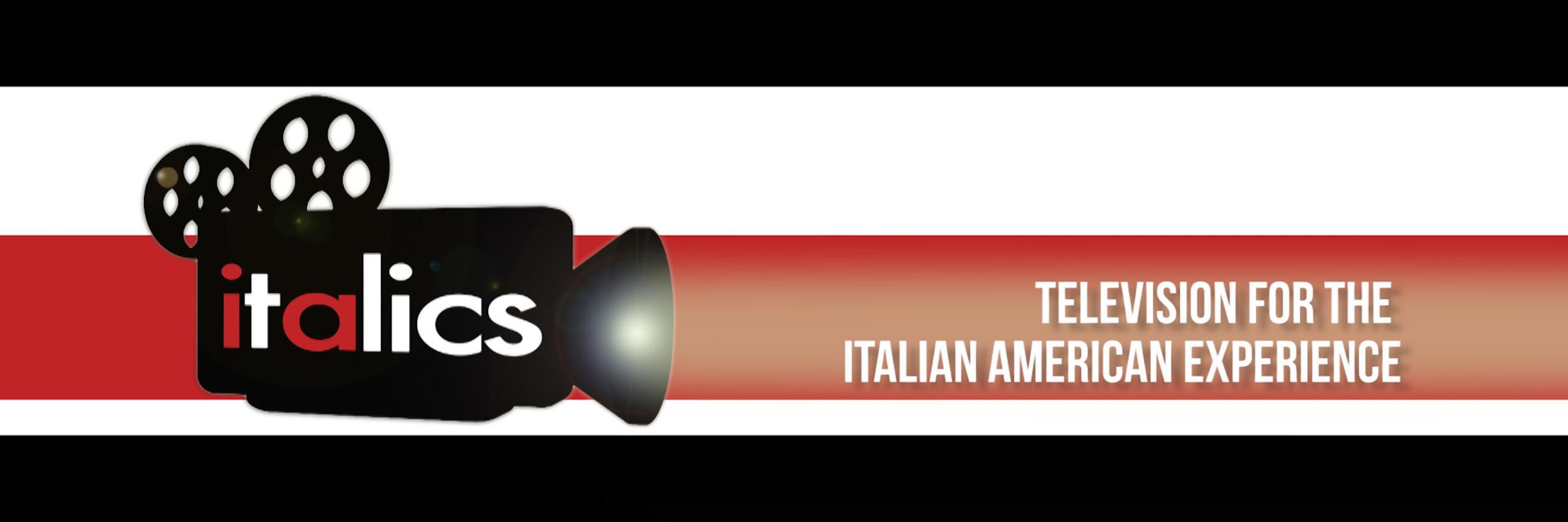 ItalicsTV