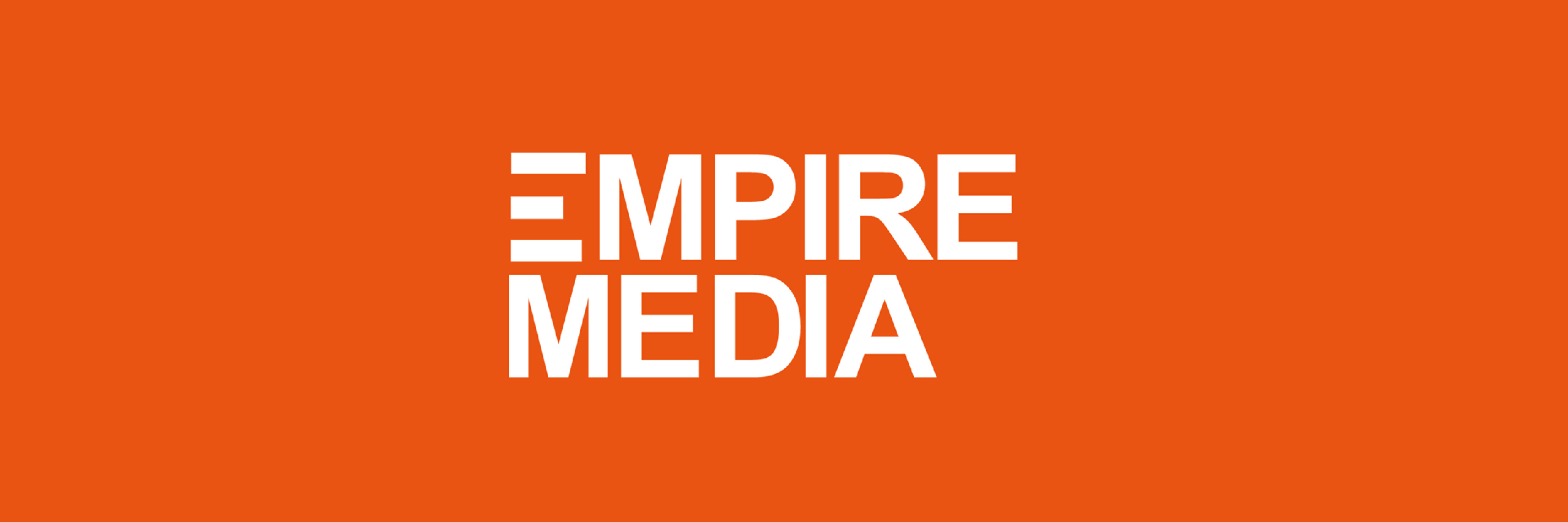 EMPIRE MEDIA WORLD NEWS