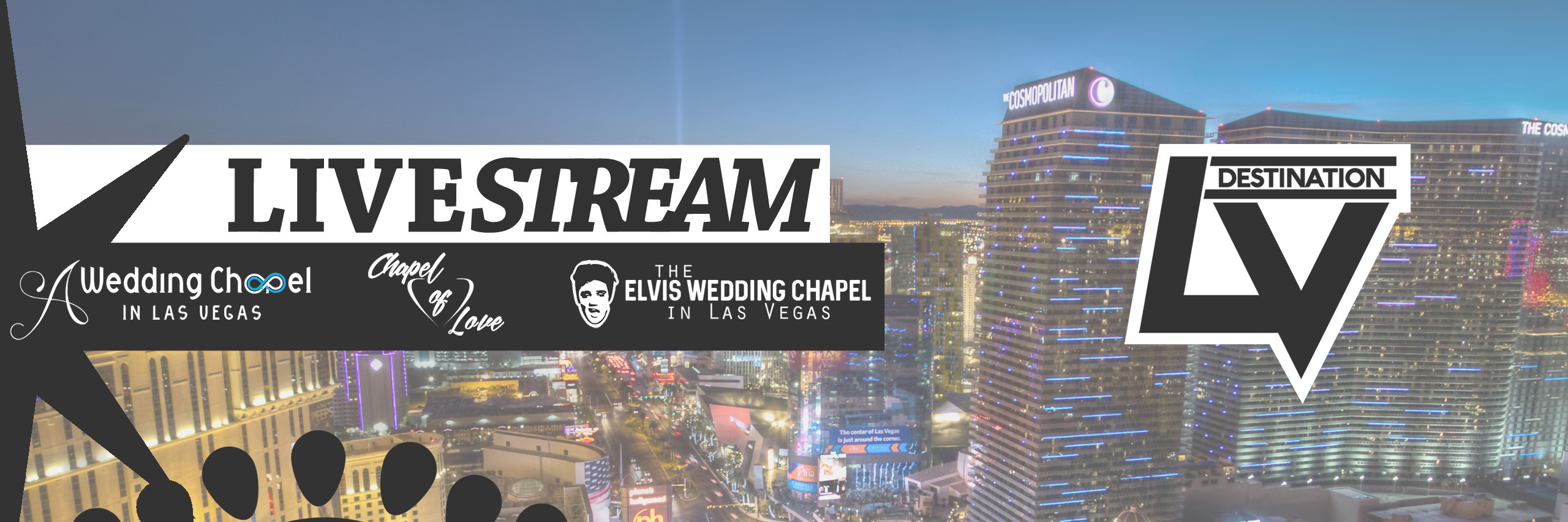 Chapel Live Stream