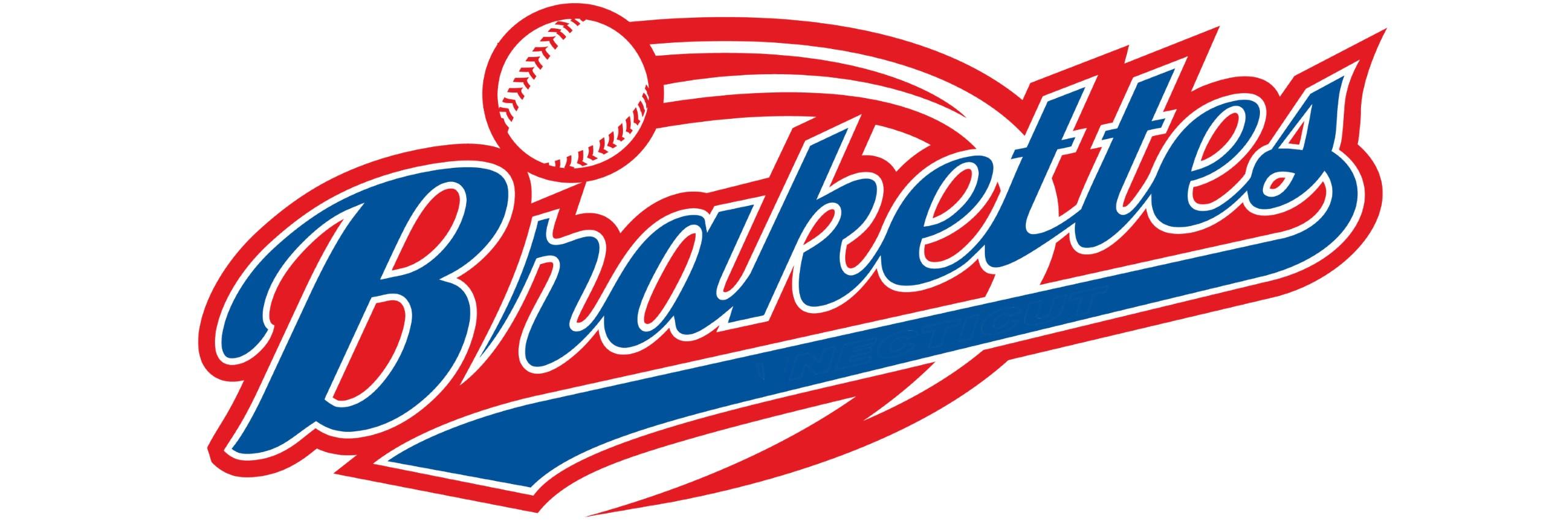 Brakettes Softball