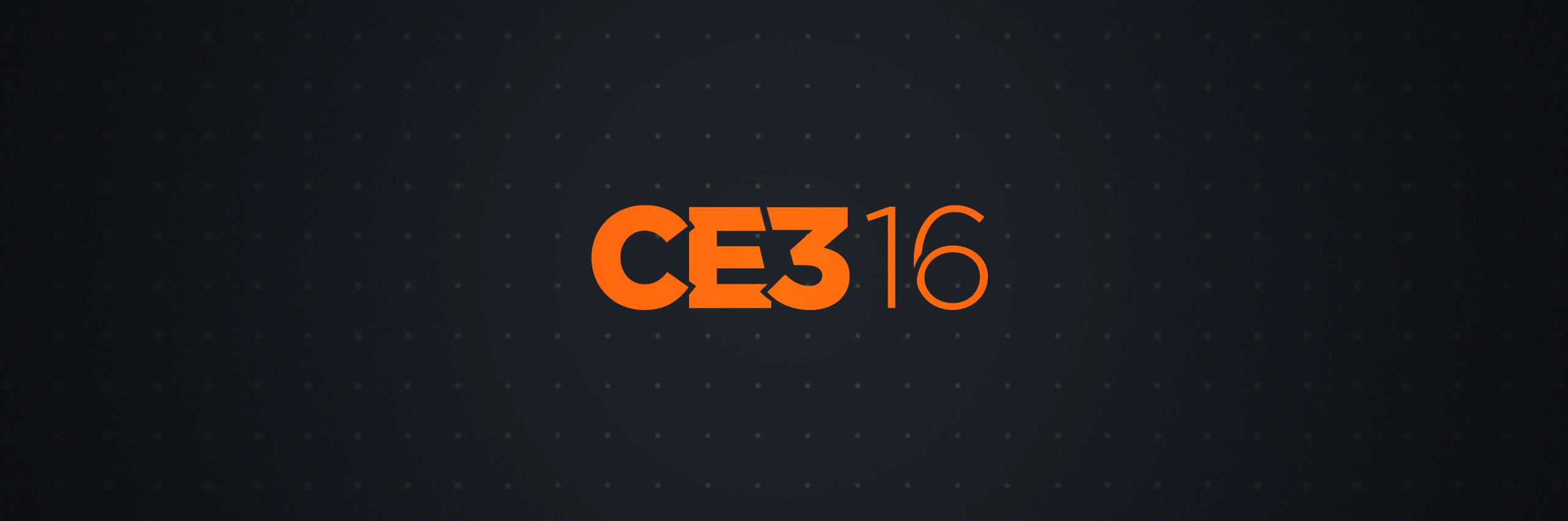 Halo CE3 2016 Live