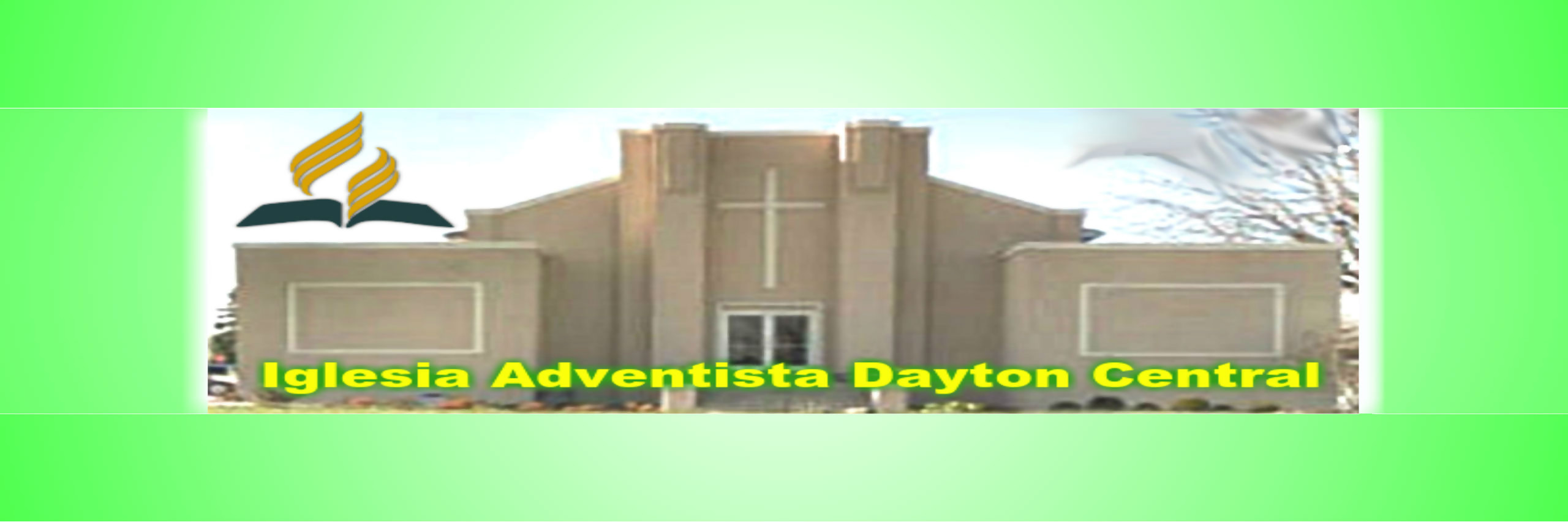 Dayton Central Spanish