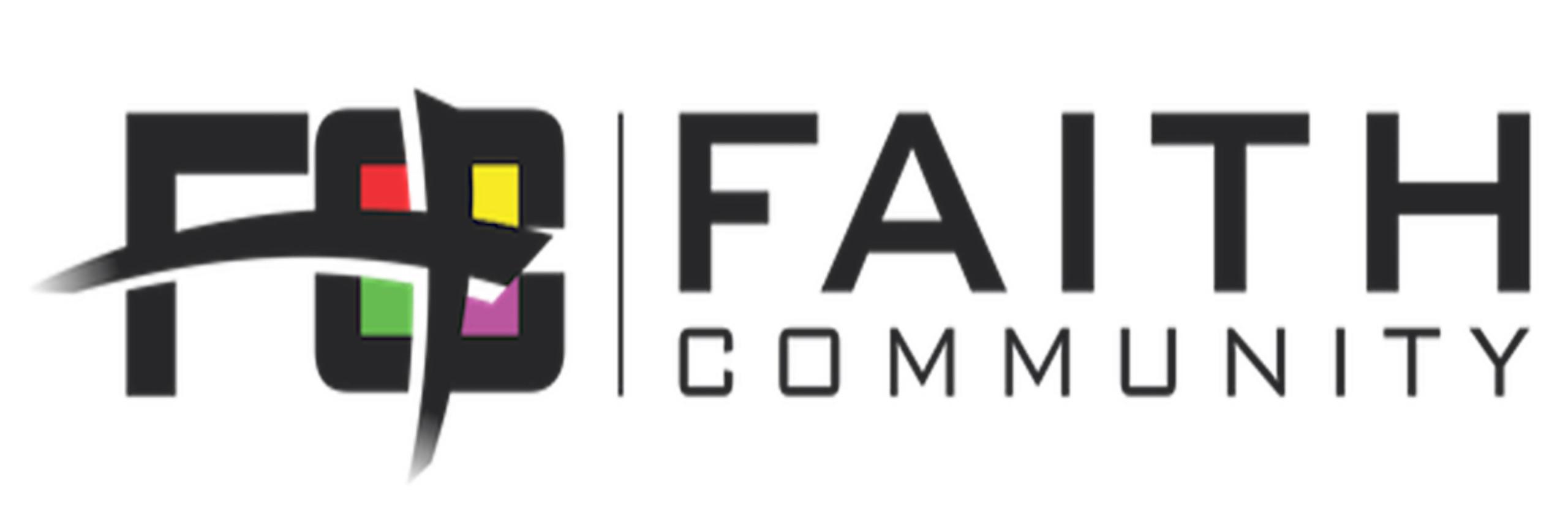 Faith Community Live
