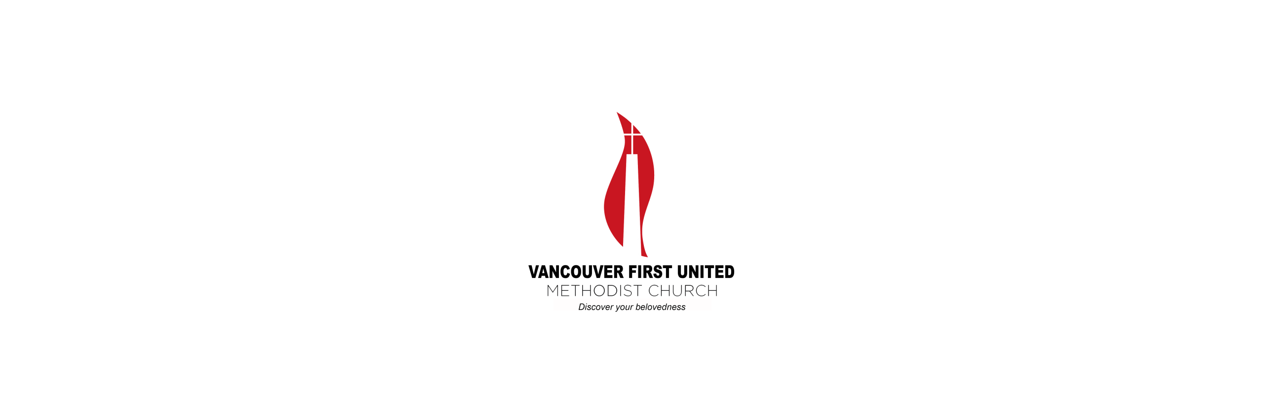 Vancouver First United Methodist 10am Service