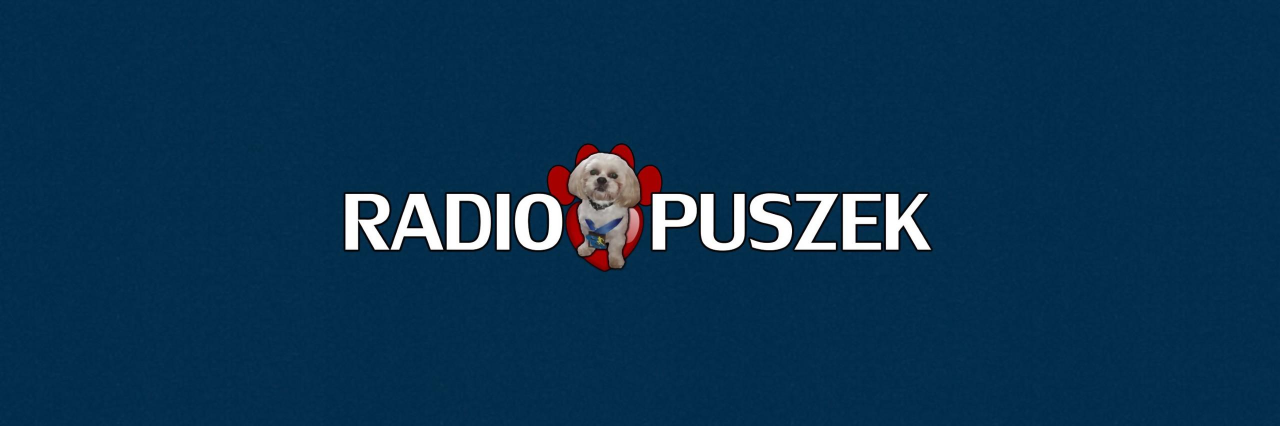 RadioPuszekPL