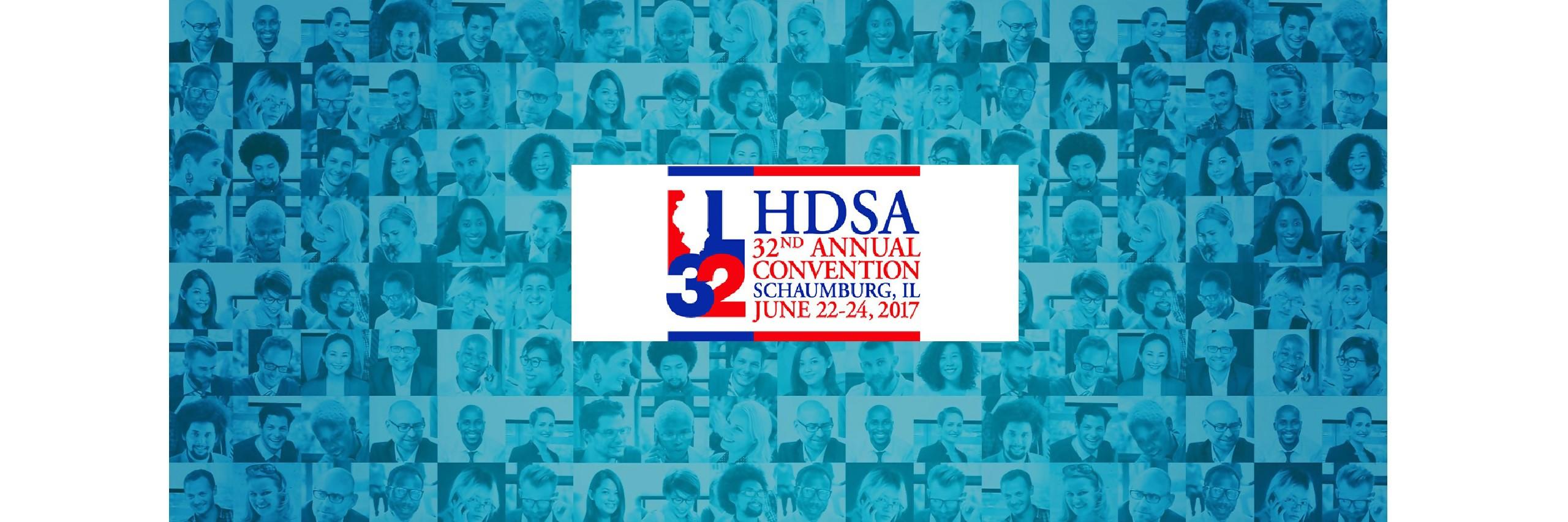 HDSA 2017 rm2