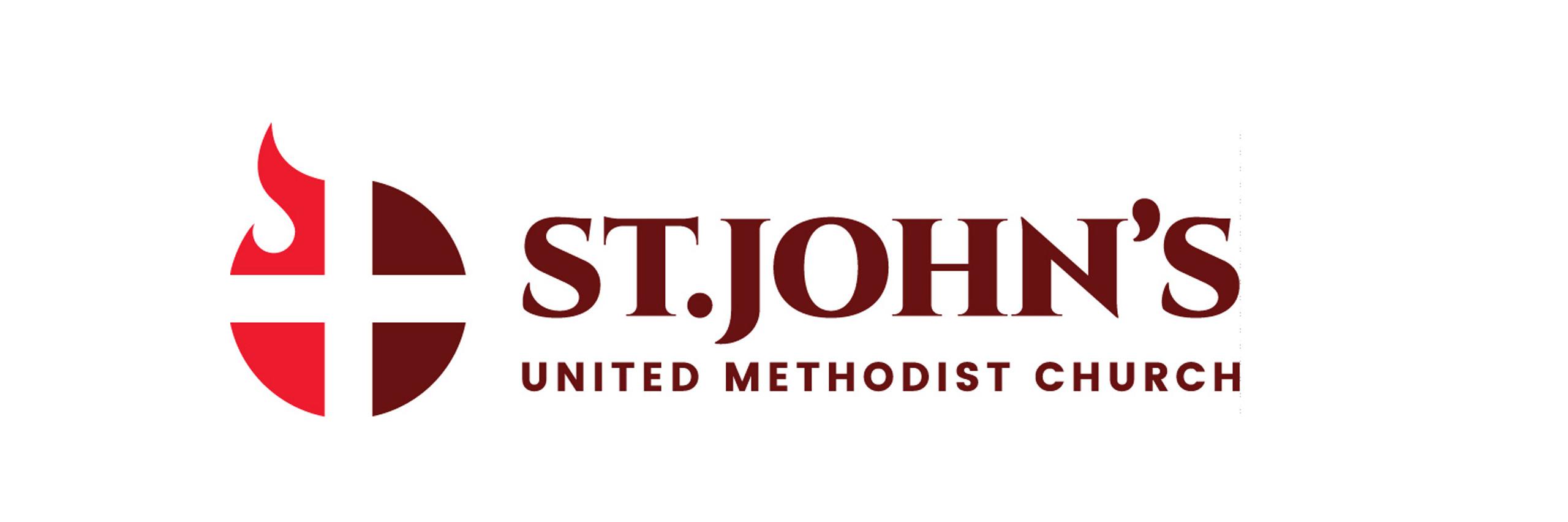 St. John's UMC ABQ