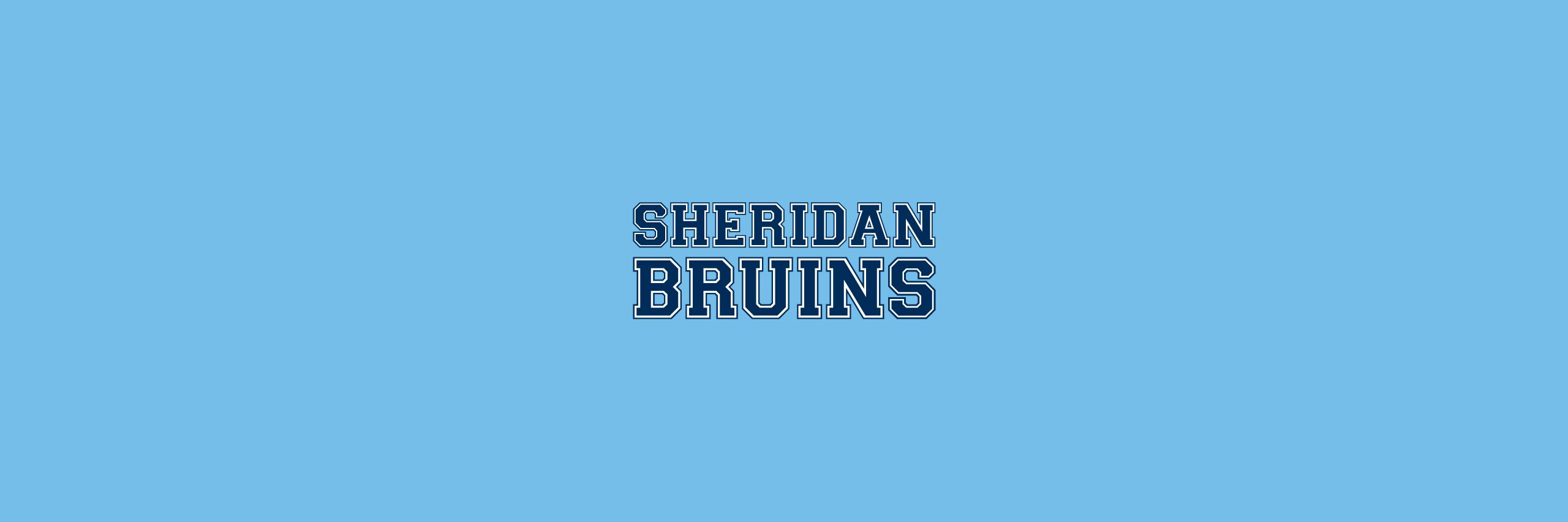 [OCAA] SHERIDAN BRIUNS