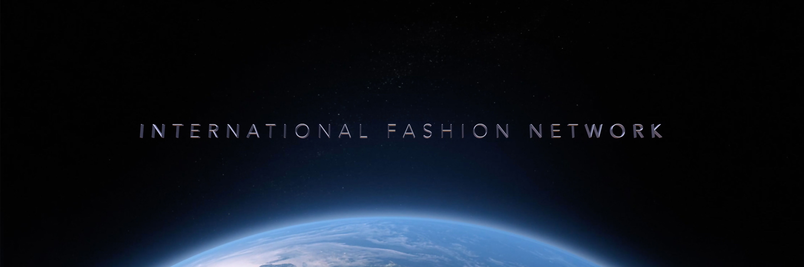 International Fashion Network