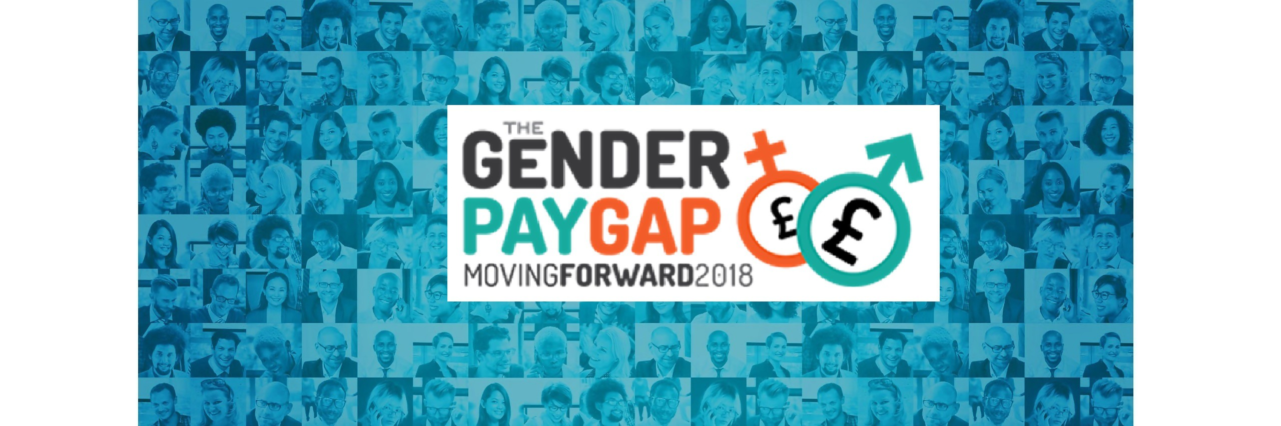 Gender Pay Gap 2018 London
