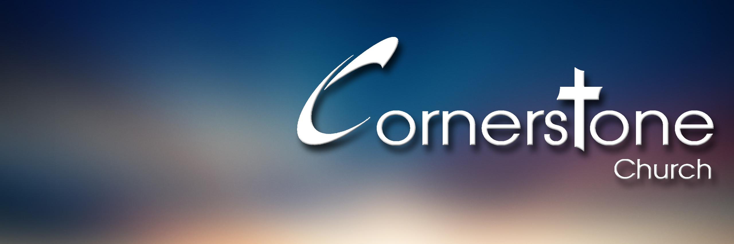 CornerstoneTN