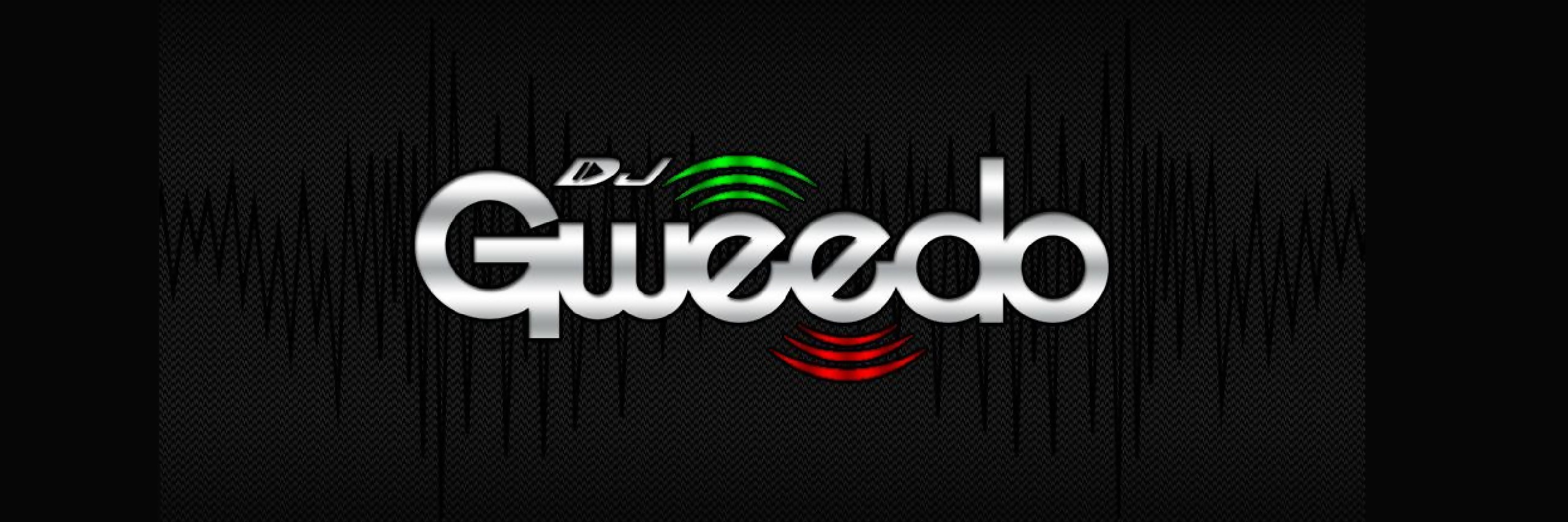 DJ Gweedo Live