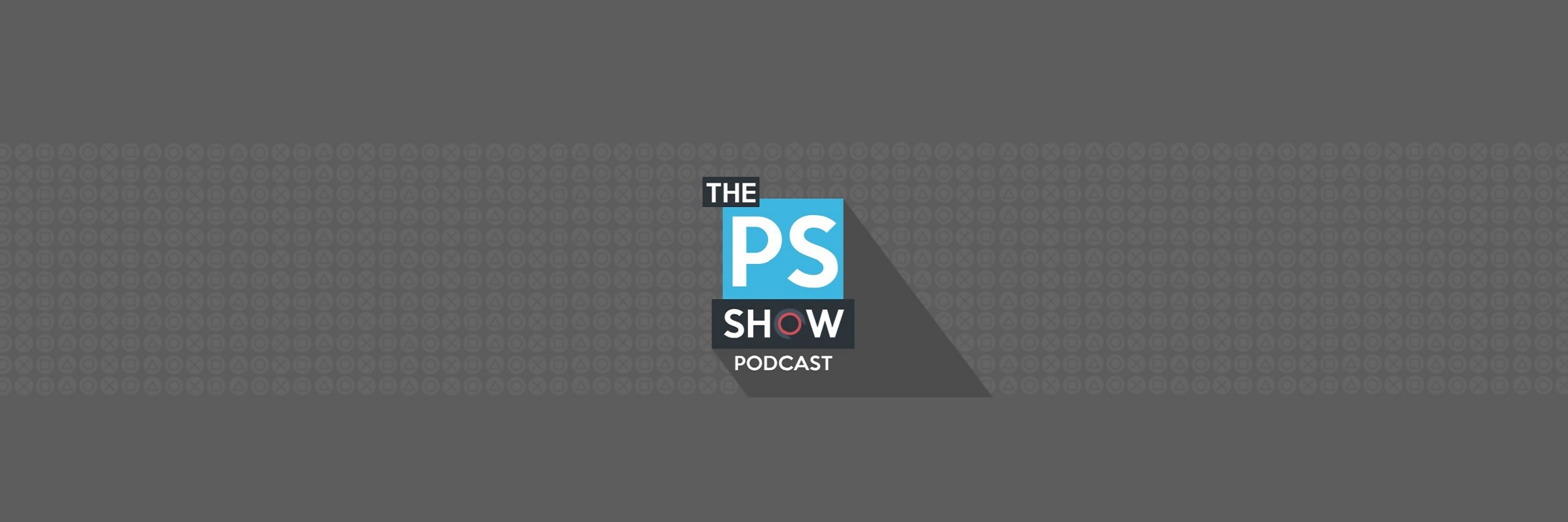 The PlayStation Show