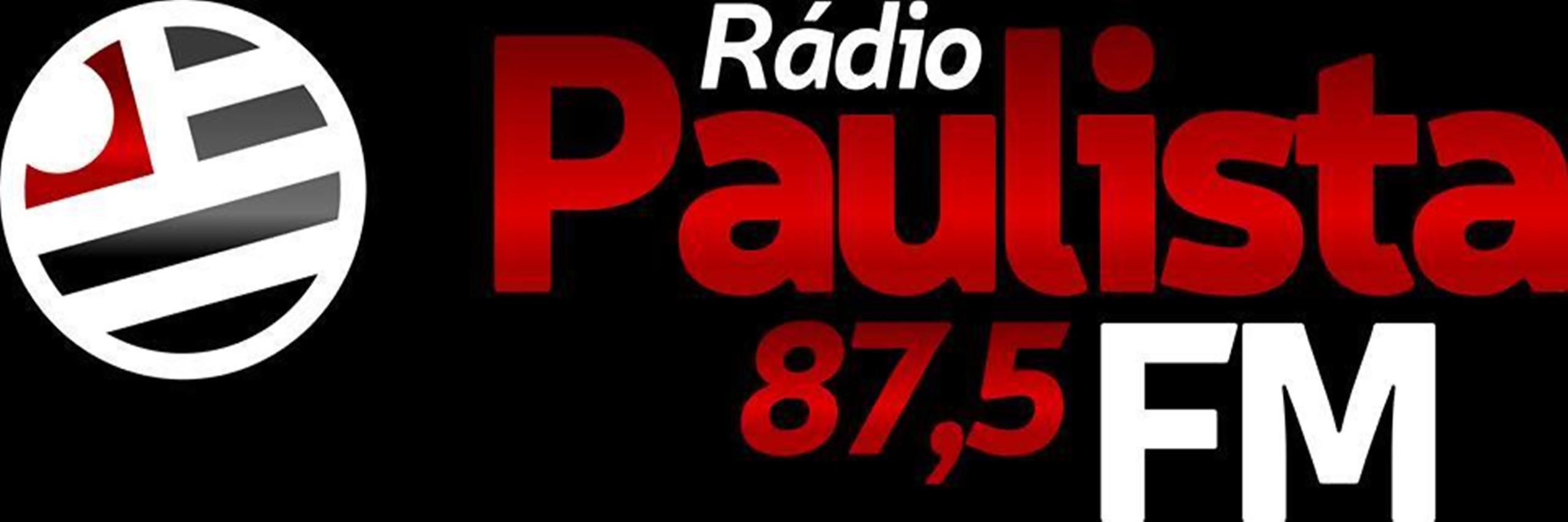 PAULISTA FM 87
