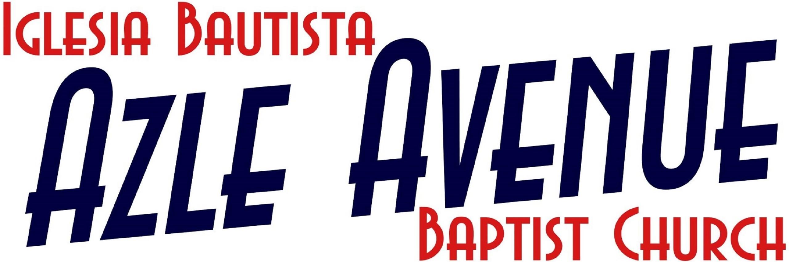 Azle Avenue
