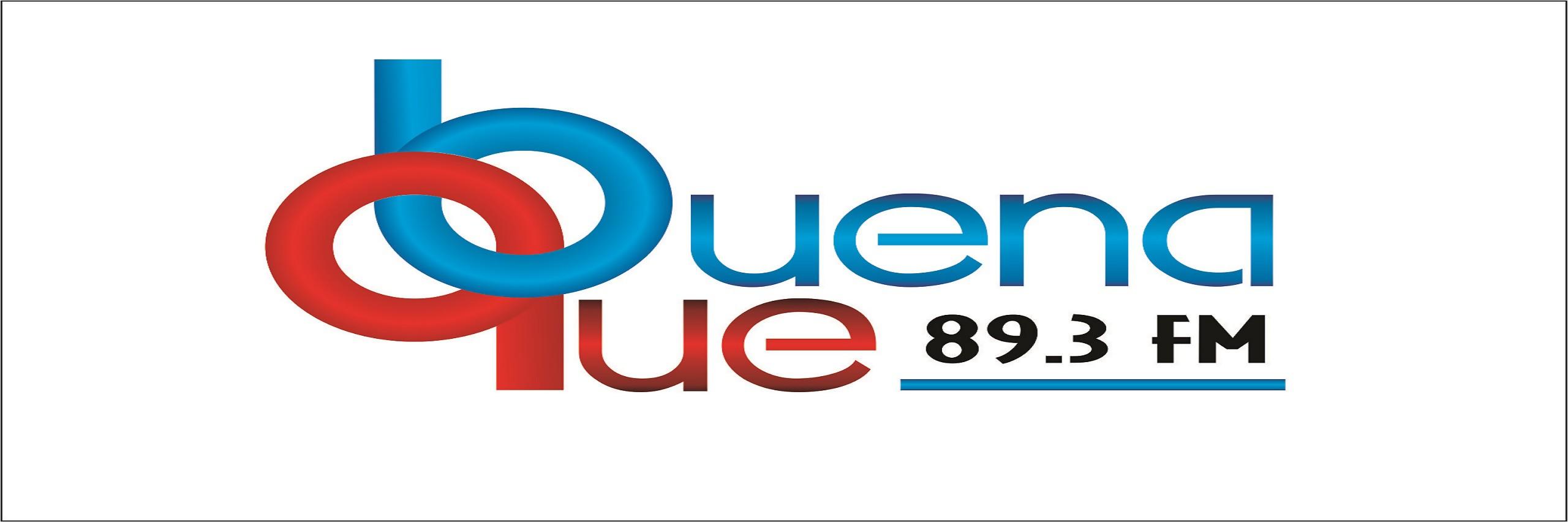 QUE BUENA 89 3