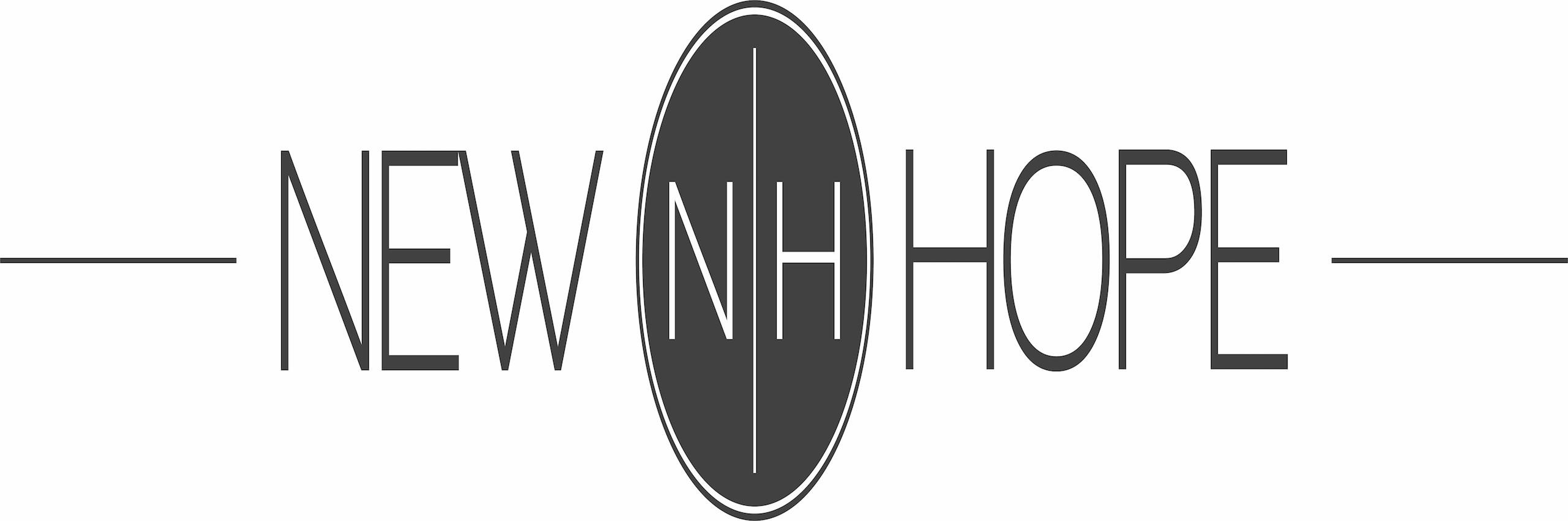 NewHopeBend