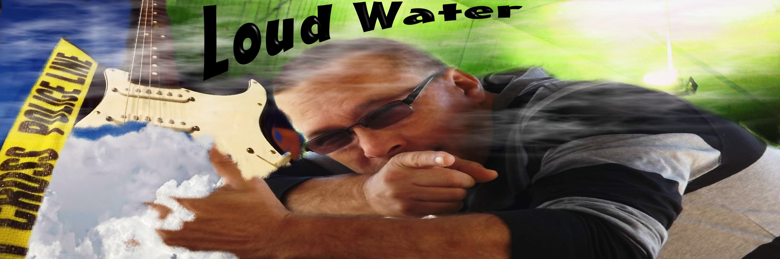 loudwater
