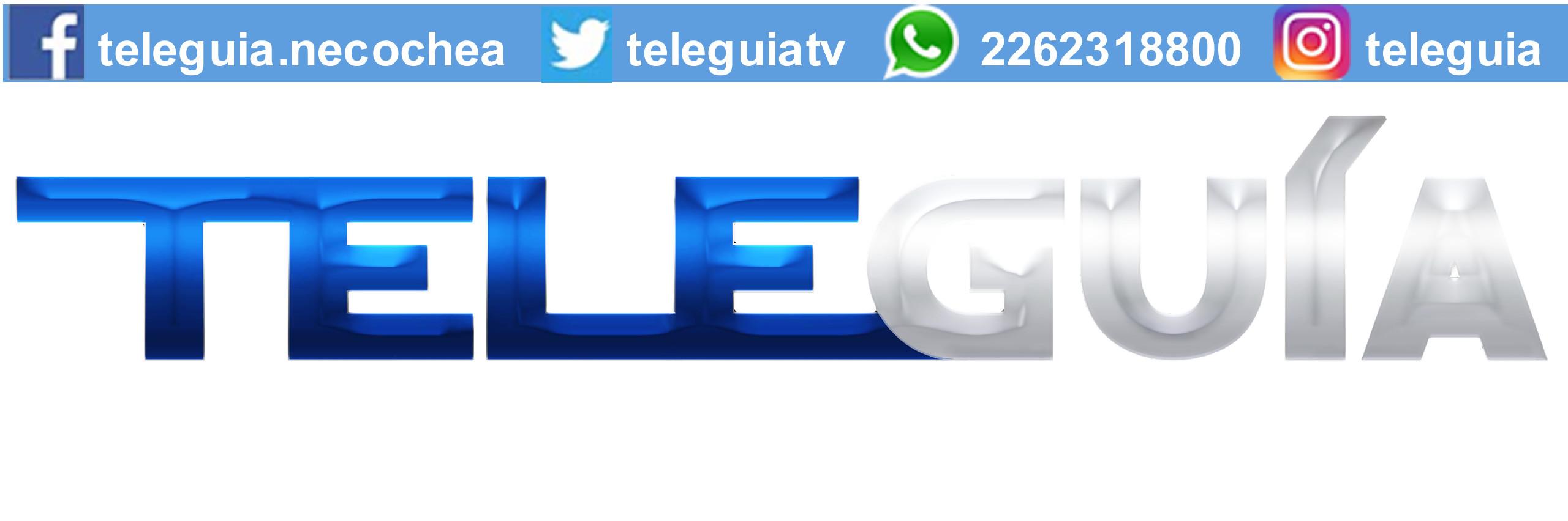 teleguiatv
