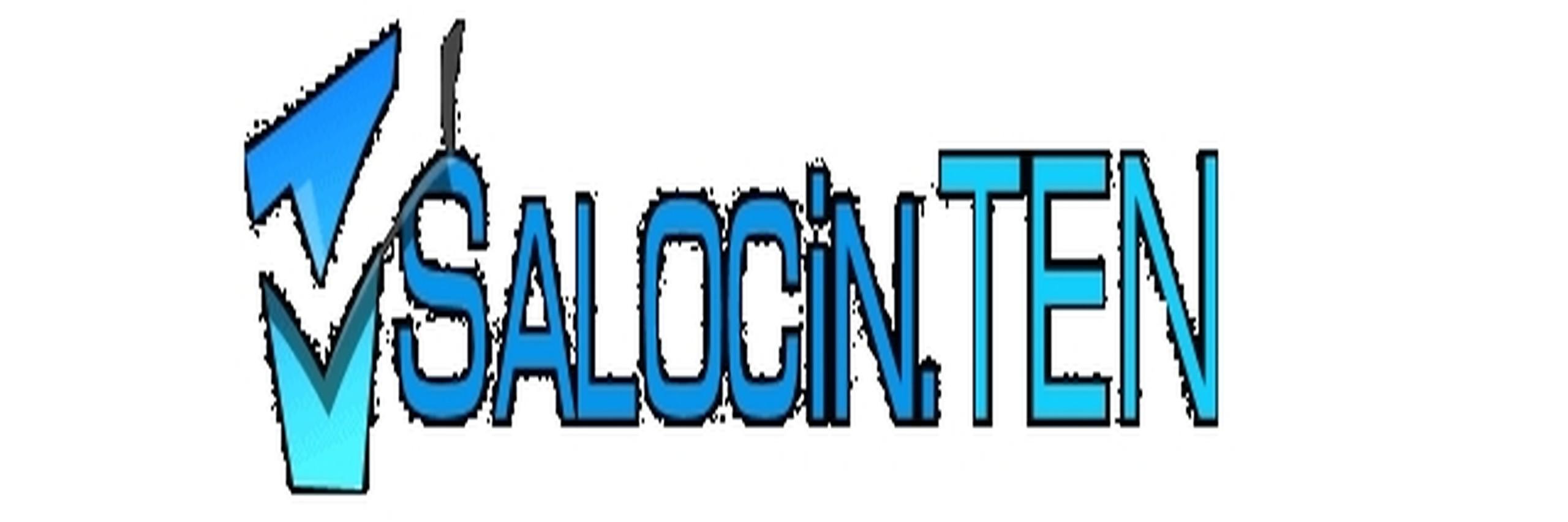 Salocin Dot TEN