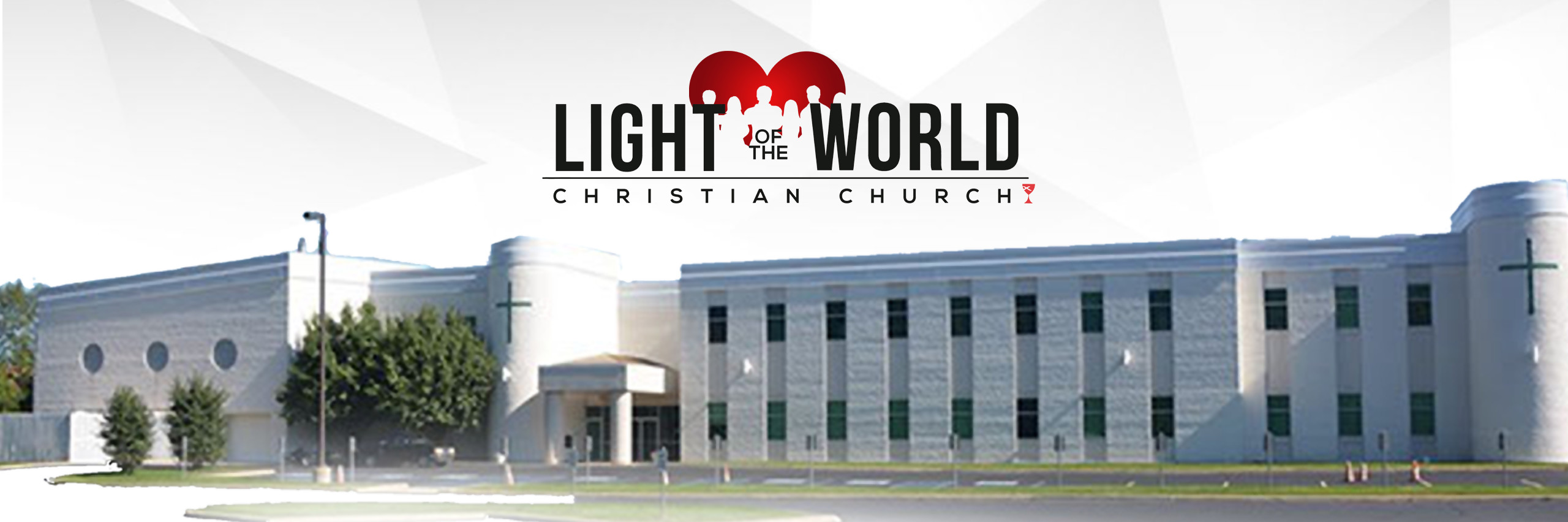 Light Of The World Christian Church