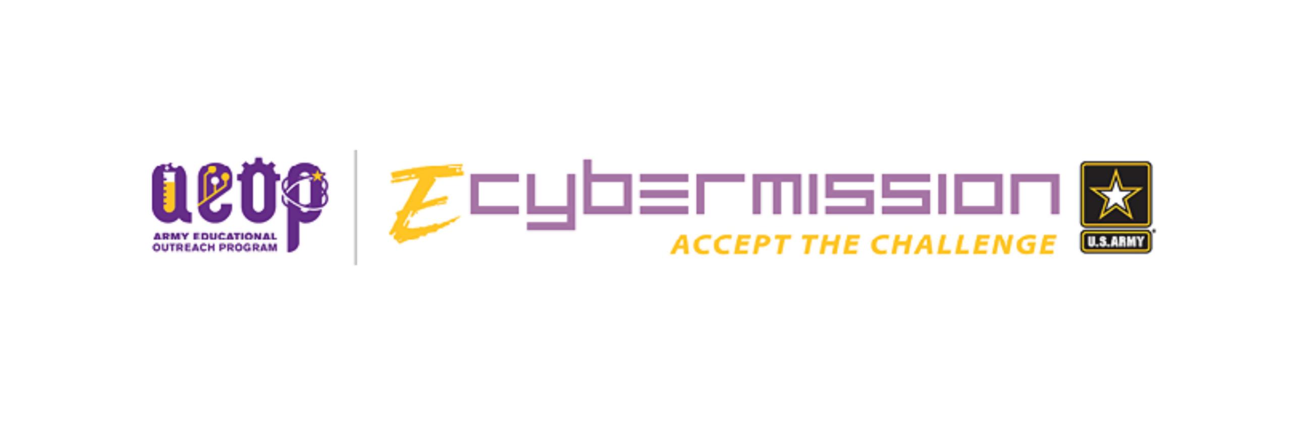eCYBERMISSION2018