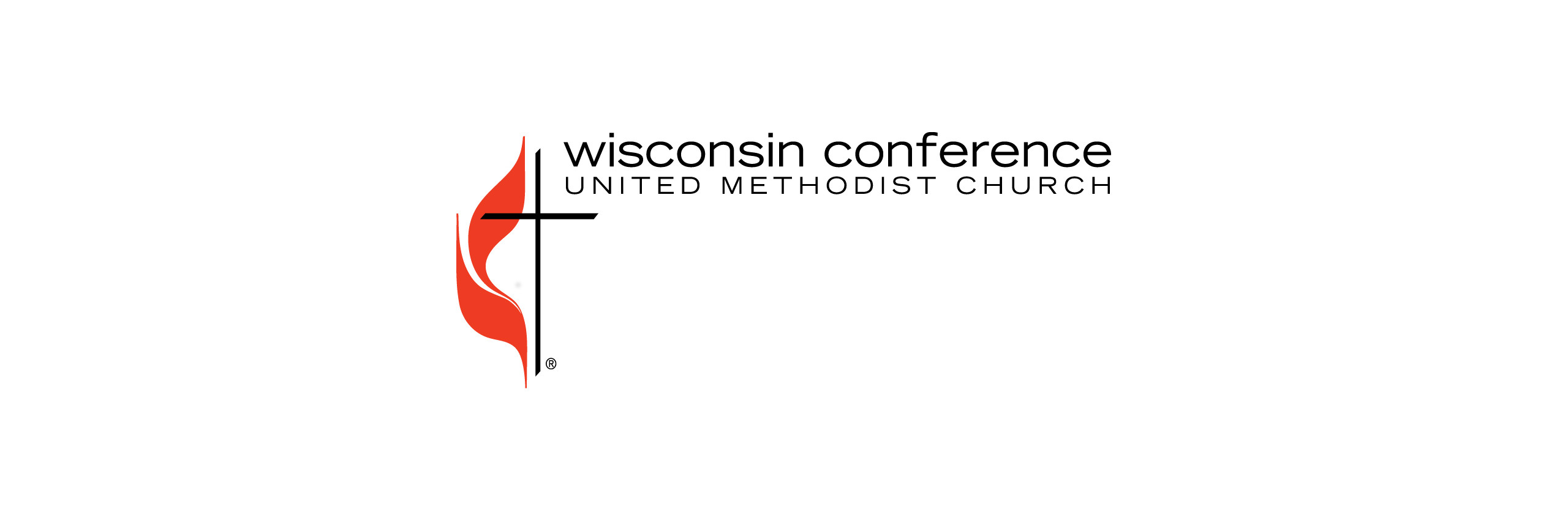 Wisconsin Annual Conference Streams