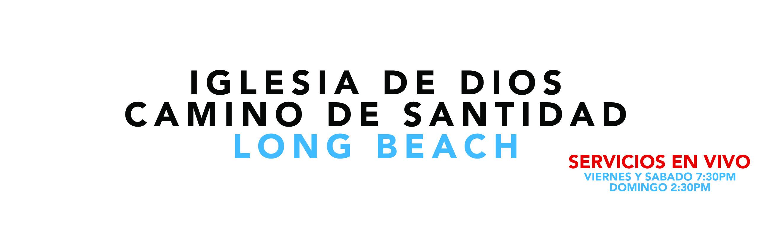 IDCS Long Beach