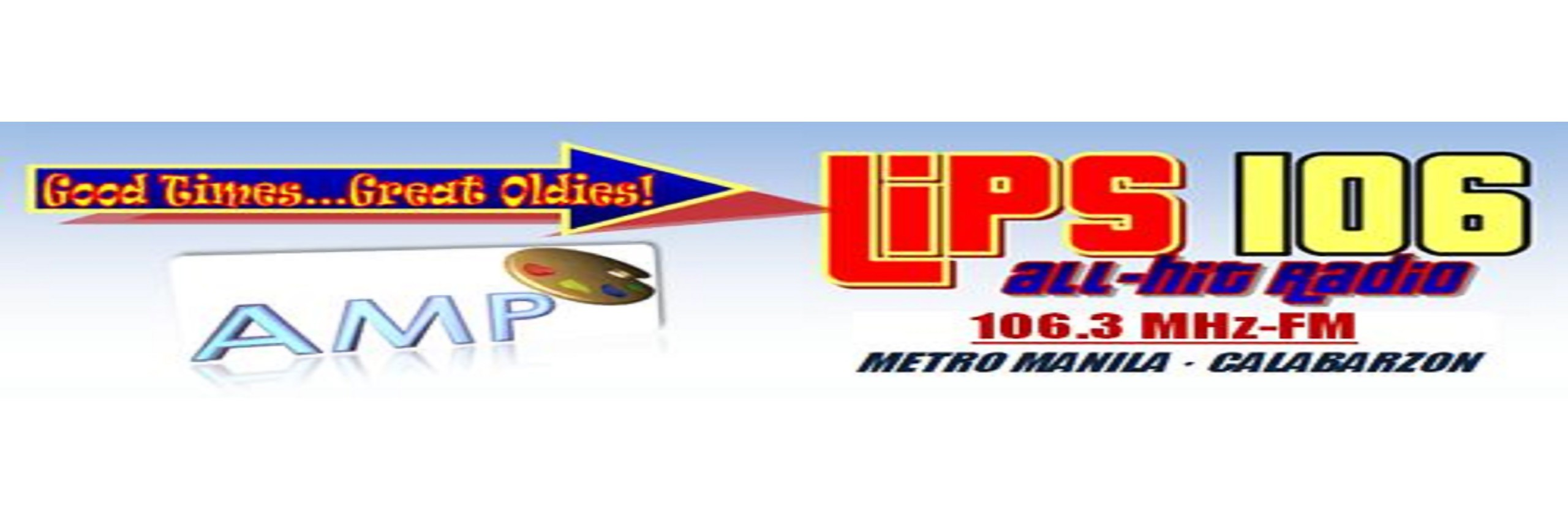 Lips106 DWYG Southern Tagalog
