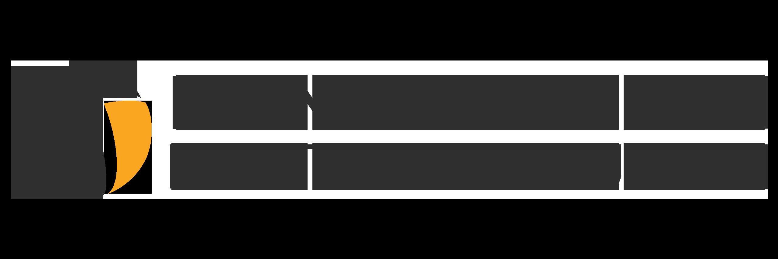 Hunters Glen Baptist Church