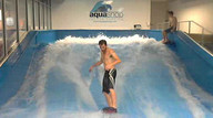 The FlowRider