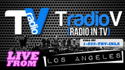 TRadioV Los Angeles 
