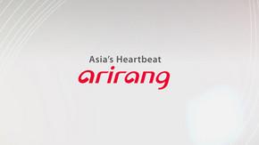 Arirang TV(International)