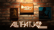 All That Jazz: live jazz music from Korea