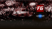 Legend Fight Show