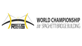 World Championship in Spaghetti Bridge Building