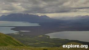 알래스카 국립공원