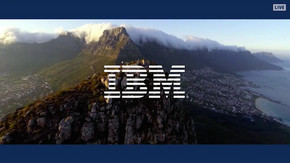 IBM Vision 2015
