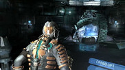 Dead Space 2 - Gameplay - PC