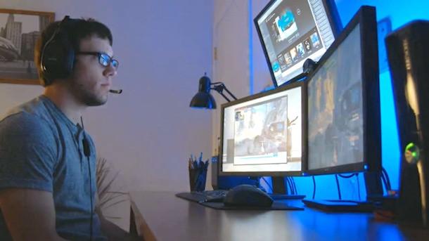 Ustream the leading hd streaming video platform