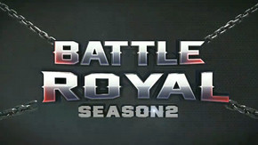 Nicegame TV: Battle Royal Season 2