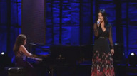 Katy Perry&amp;#039;s touching duet with Jodi DiPiazza