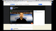 Get Paid with Ustream Pay Per View - Get Streaming Now Episode 4