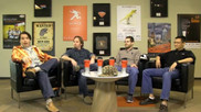 Tech Talks Live: BYOD (Sponsored by Watchguard