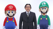 Nintendo Direct 4.17.2013