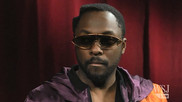 will.i.am on music and digital future 
