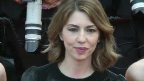 Big night for Sofia Coppola at Cannes Film