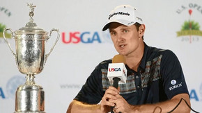 Lusetich: US Open final round recap